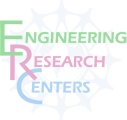 Engineering Research Centers Logo