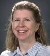 Barbara Kenny