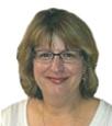 Carole Read