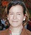 Dominique Dagenais