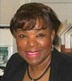 Esther Bolding