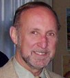 Larry Goldberg
