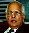 Rajinder Khosla