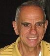 Leon Esterowitz