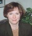 Mary Poats