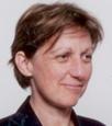 Judy Raper