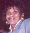 Darlene Suggs