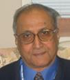 Tapan Mukherjee
